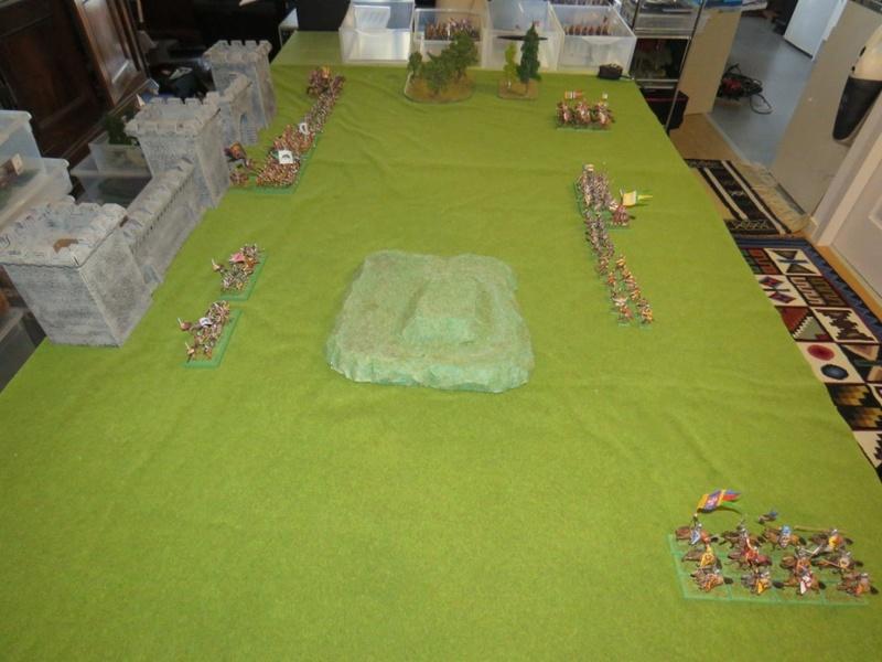 Bataille de Civitate Img_1115