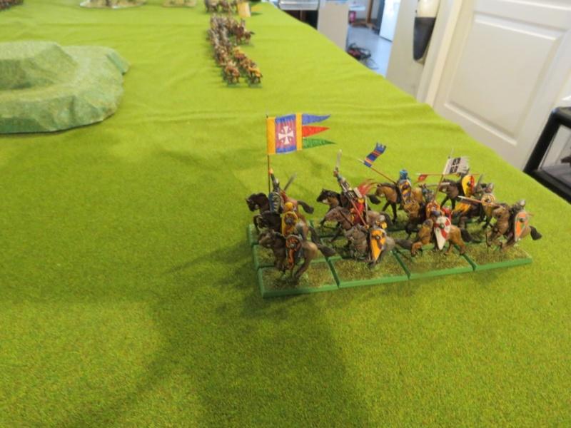 Bataille de Civitate Img_1117
