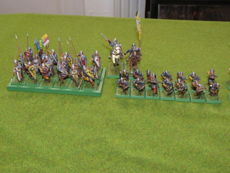 Bataille de Civitate Img_1118