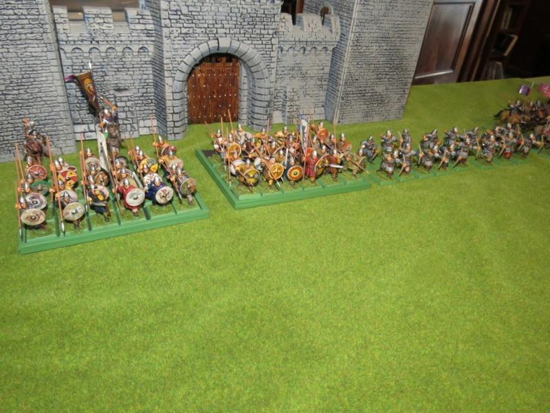 Bataille de Civitate Img_1120