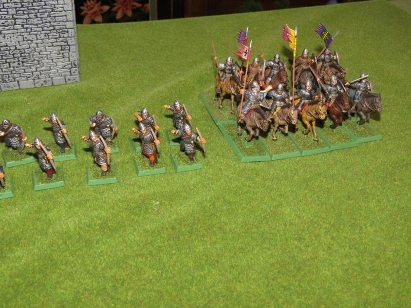 Bataille de Civitate Img_1121