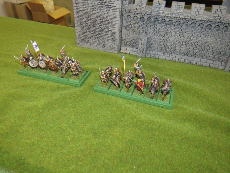 Bataille de Civitate Img_1122