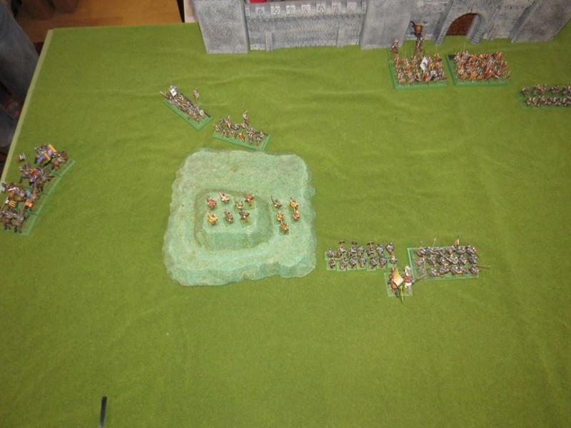 Bataille de Civitate Img_1126