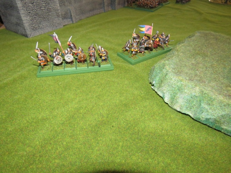 Bataille de Civitate Img_1129
