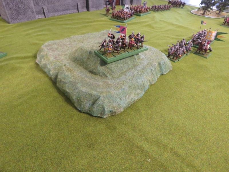 Bataille de Civitate Img_1130