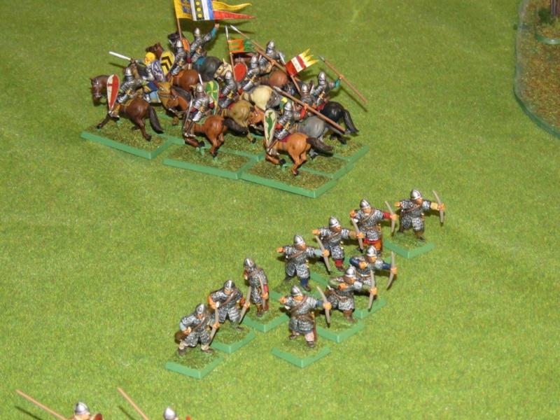 Bataille de Civitate Img_1134