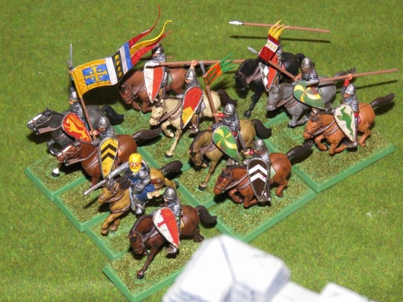 Bataille de Civitate Img_1137