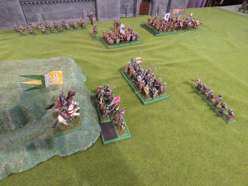 Bataille de Civitate Img_1148