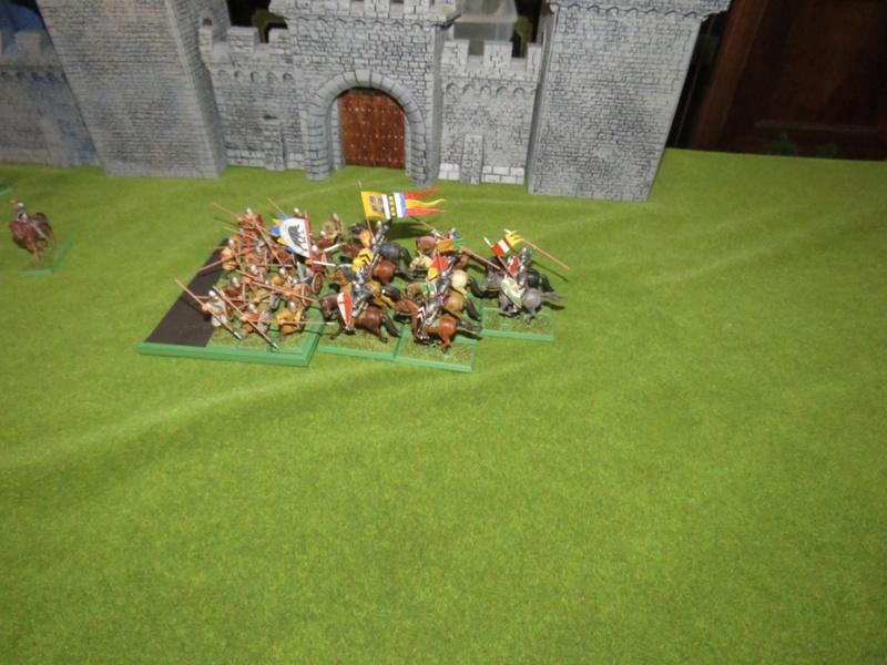 Bataille de Civitate Img_1150