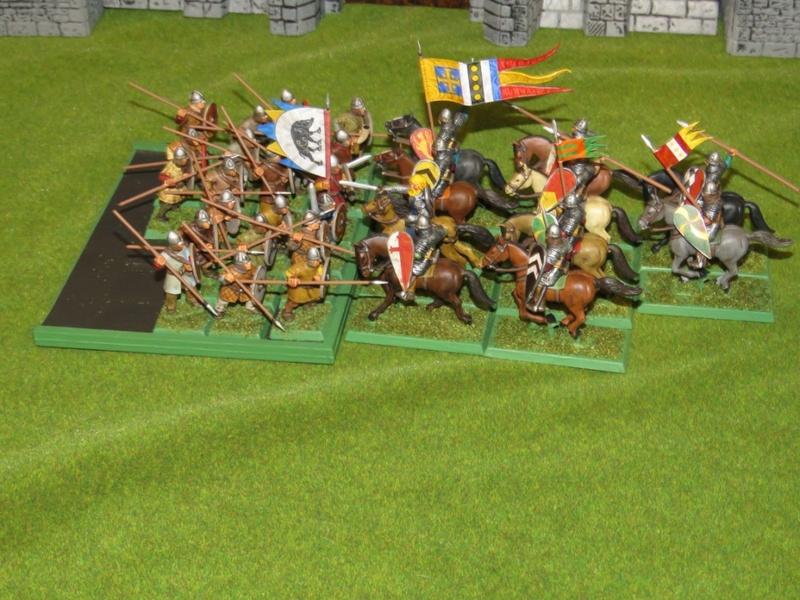 Bataille de Civitate Img_1151