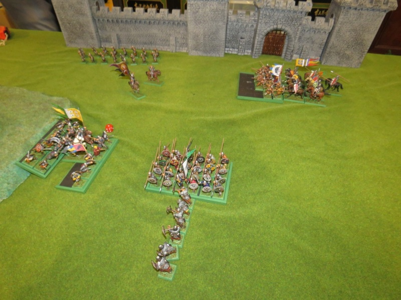 Bataille de Civitate Img_1156