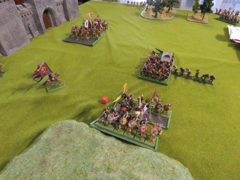 Bataille de Civitate Img_1159