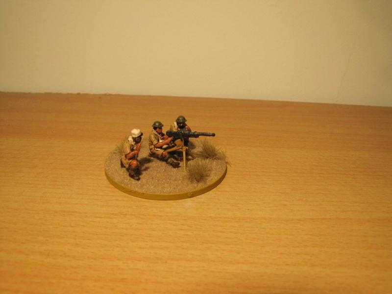 [Bolt Action]Les armées - Page 5 Img_3615