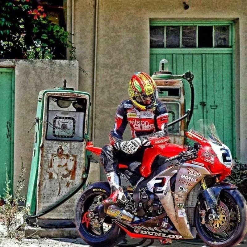 Honda CBR 1000 RR 2008-2011 <SC59> - Page 20 1251010