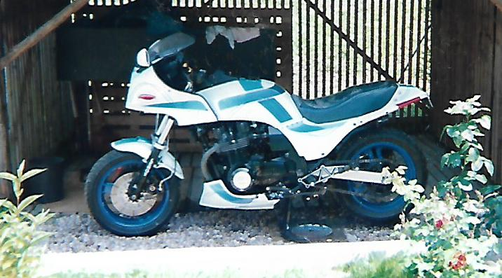 1100 ZX DOMINATOR BOXER BIKE  - Page 3 Gpzpap11