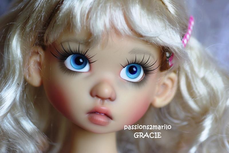 GRACIE EN ROMANTIQUE Imgp0010