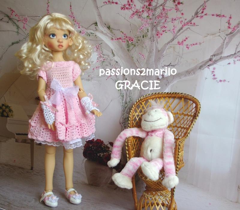 GRACIE EN ROMANTIQUE Imgp0014