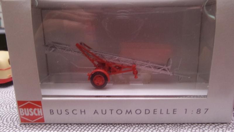 Anhängeleiter AL 12 Busch 59939 20161013