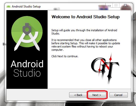 Crée un Theme Nova avec Android Studio ....(BALOO0310) St_110