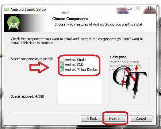 Crée un Theme Nova avec Android Studio ....(BALOO0310) St_210