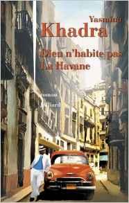 [Khadra, Yasmina] Dieu n'habite pas la Havane Aaa14