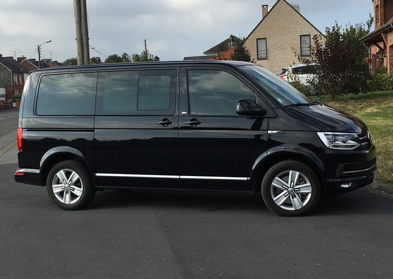 T6 Multivan noir 2016 Img_8310