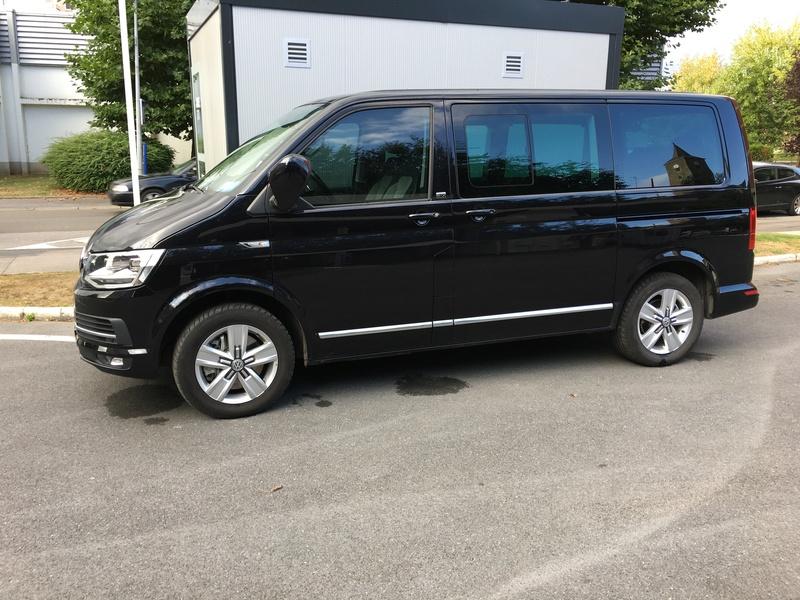 T6 Multivan noir 2016 Img_8312