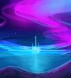 Moonlight Realm Kingdom