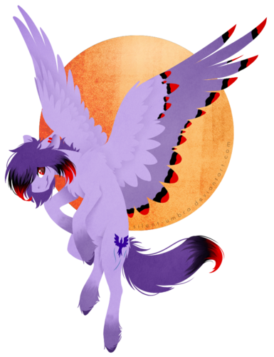 Shadow Moon, l'impitoyable  Oie_1010