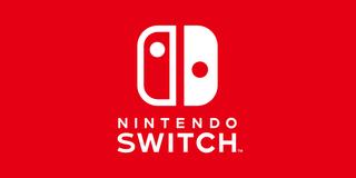 [Console] La Nintendo SWITCH (Projet NX) Si_nin10