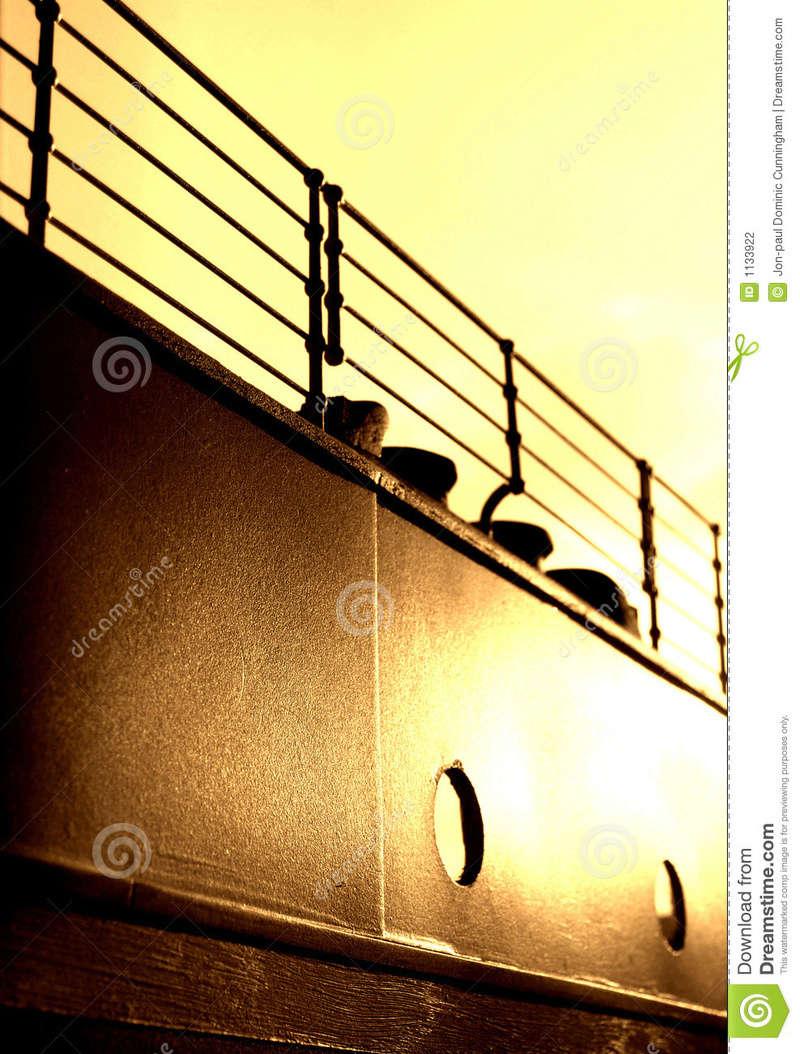 titanic - Titanic in scala 1:144 - Pagina 6 Titani10