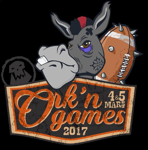 Ork'n Games 2017 - 4/5 Mars 16103010