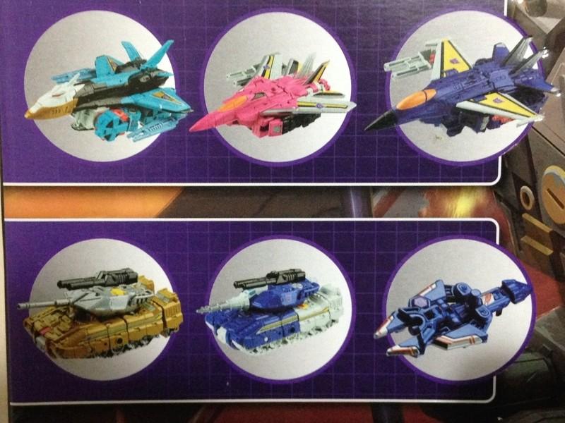 Jouets Transformers Generations: Nouveautés Hasbro - partie 2 - Page 37 Boyte_11