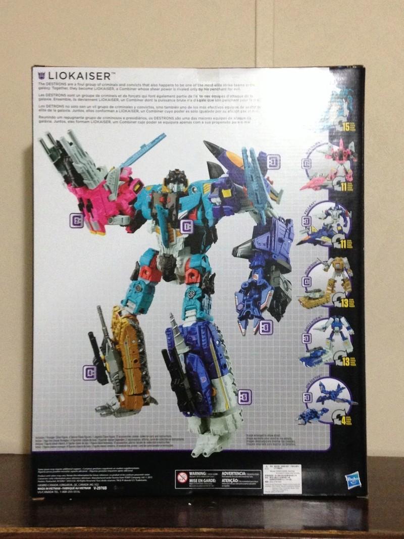 Jouets Transformers Generations: Nouveautés Hasbro - partie 2 - Page 37 Boyte_13