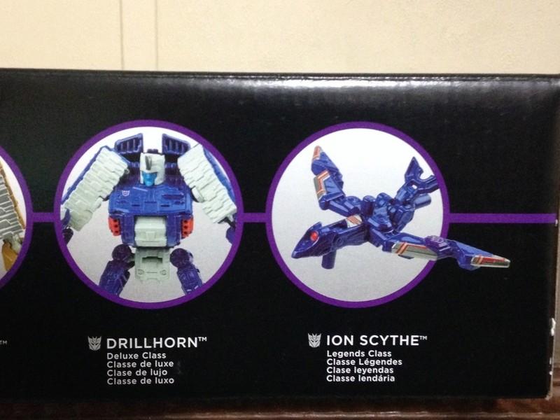 Jouets Transformers Generations: Nouveautés Hasbro - partie 2 - Page 37 Boyte_14