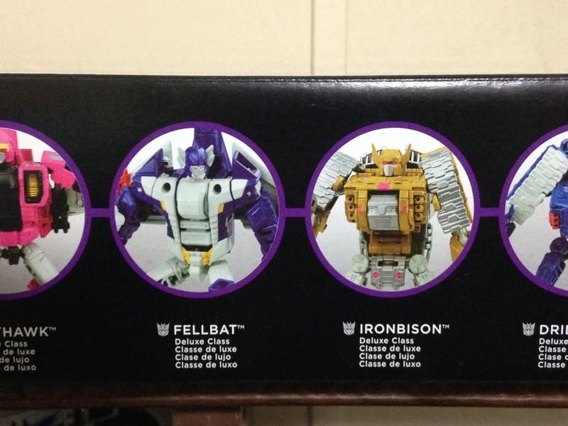 Jouets Transformers Generations: Nouveautés Hasbro - partie 2 - Page 37 Boyte_15