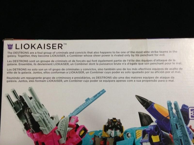 Jouets Transformers Generations: Nouveautés Hasbro - partie 2 - Page 37 Boyte_16