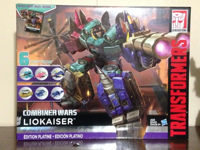 Jouets Transformers Generations: Nouveautés Hasbro - partie 2 - Page 37 Boyte_17