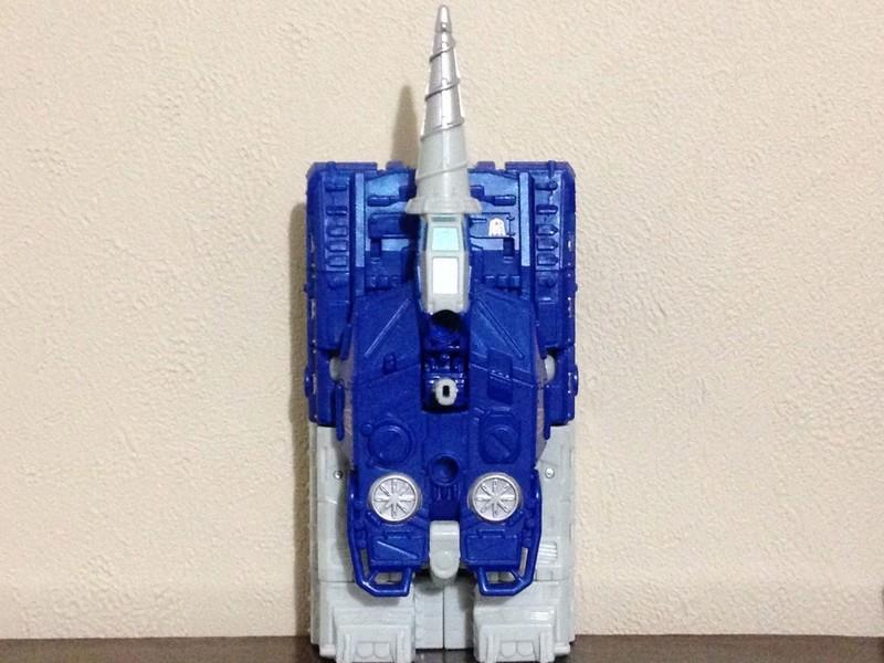 Jouets Transformers Generations: Nouveautés Hasbro - partie 2 - Page 37 Drillh12