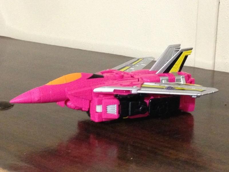 Jouets Transformers Generations: Nouveautés Hasbro - partie 2 - Page 37 Guyhaw10