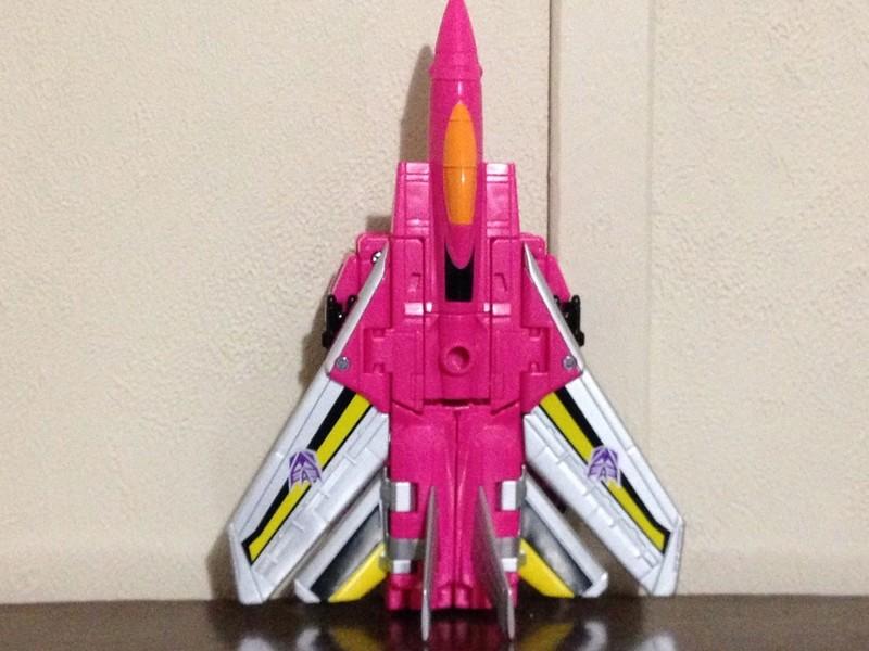 Jouets Transformers Generations: Nouveautés Hasbro - partie 2 - Page 37 Guyhaw14