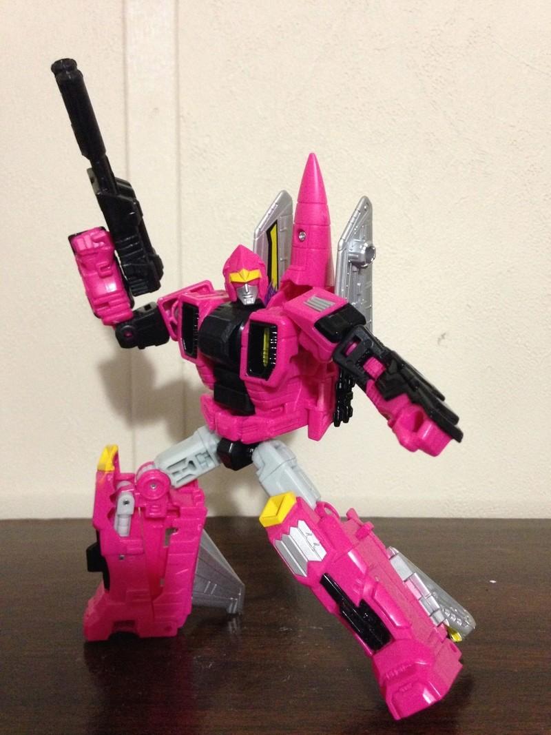 Jouets Transformers Generations: Nouveautés Hasbro - partie 2 - Page 37 Guyhaw15