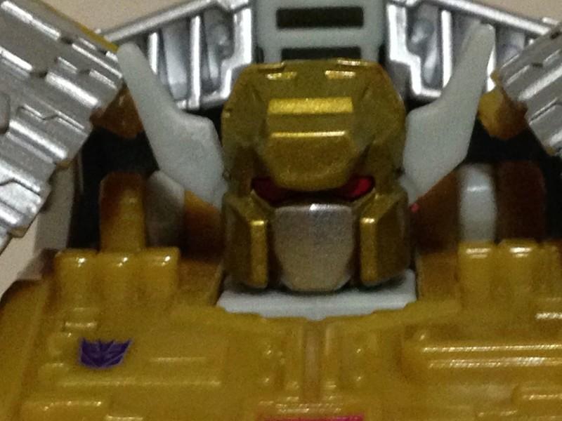 Jouets Transformers Generations: Nouveautés Hasbro - partie 2 - Page 37 Killbi11