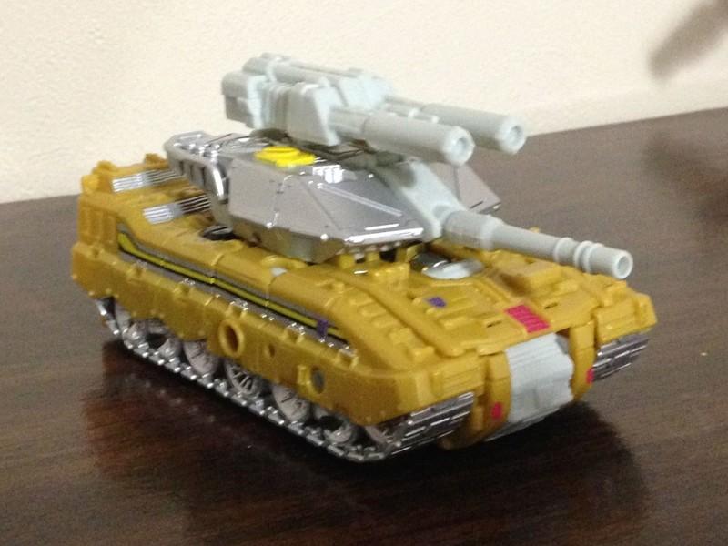Jouets Transformers Generations: Nouveautés Hasbro - partie 2 - Page 37 Killbi13