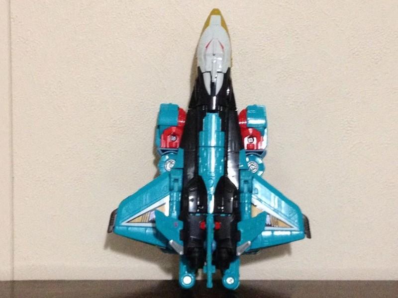 Jouets Transformers Generations: Nouveautés Hasbro - partie 2 - Page 37 Leozac11
