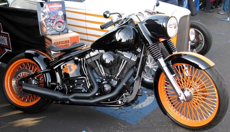 800 VN - Bobber vu sur le net Motocy10