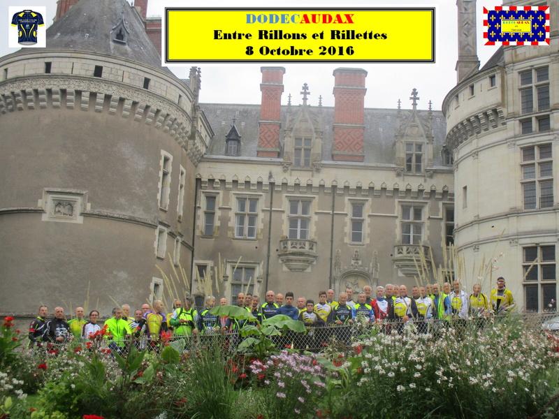Dodécaudax en Touraine - Page 16 Img_2410