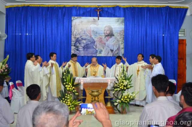 Người Công Giáo H, Mông ở Điên Biên Hmoob Kav Tos liv (Catholic) nyob xeev Dien Bien cob tsib teb - Page 2 27148010