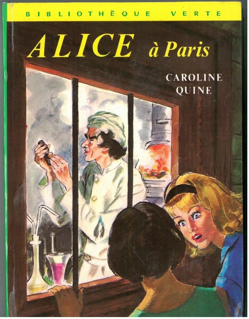 Recherches sur les anciennes éditions d'Alice (Titres 31 à 45) Sseoul11