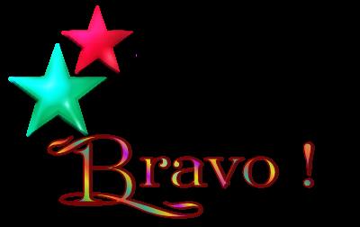 Vitamines Bravo11